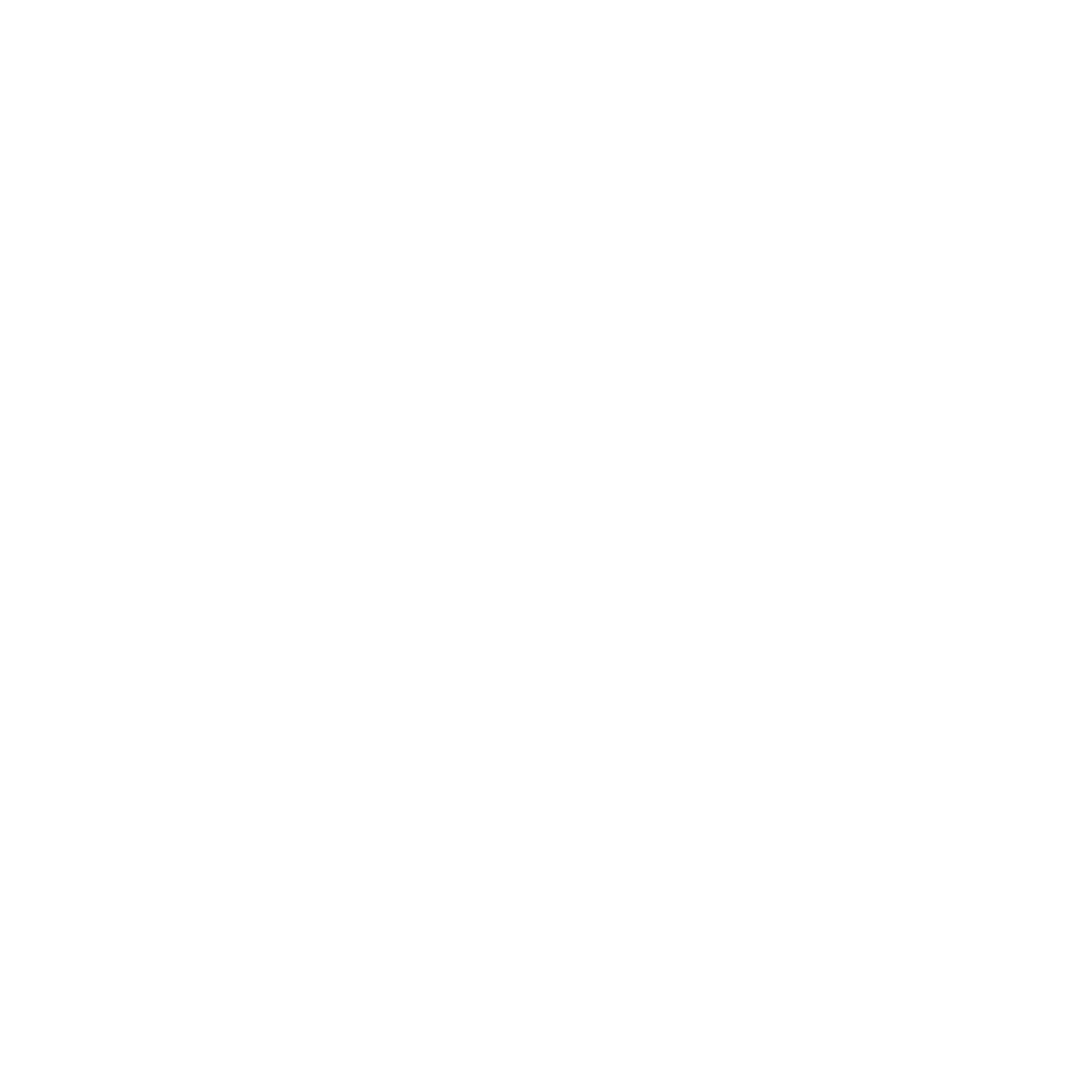 Classic Love Songs - Download only | Jim and Melissa Brady