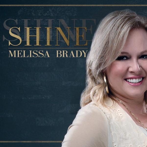 Shine | Melissa Brady
